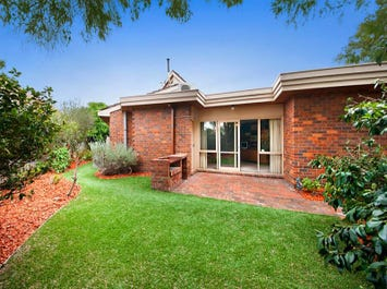 7a Wallace Grove, Brighton, Vic 3186