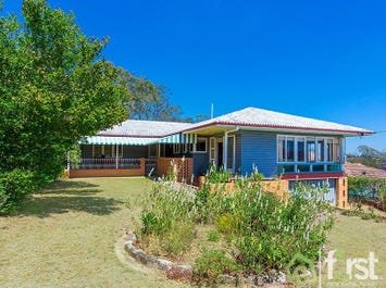 55 Orion Street, Coorparoo, Qld 4151