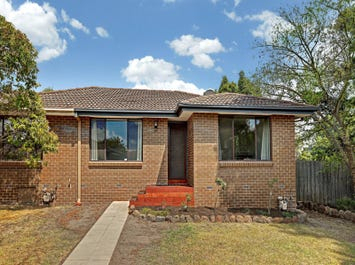 4/16 Lena Grove, Ringwood, Vic 3134