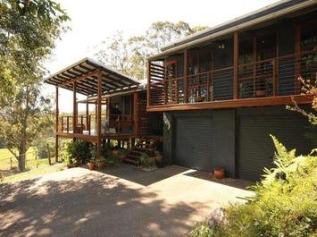 90 Mount Browne Road, Karangi, NSW 2450
