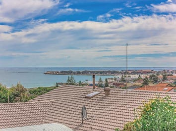 Lot 604, Ross Avenue, Sorrento, WA 6020