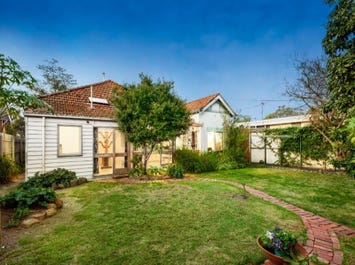 38 Filbert Street, Caulfield South, Vic 3162