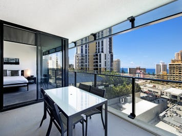 9 Ferny Avenue, Surfers Paradise, Qld 4217