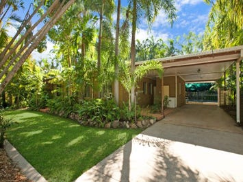 5 Sandalwood Street, Nightcliff, NT 0810
