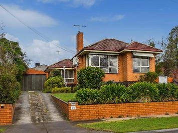 20  Braeside Avenue, Camberwell, Vic 3124