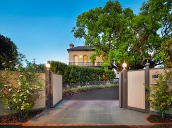 53 Prospect Hill Road, Camberwell, Vic 3124