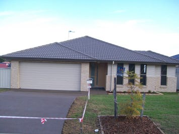 18 Closebourne Street,, Raymond Terrace, NSW 2324