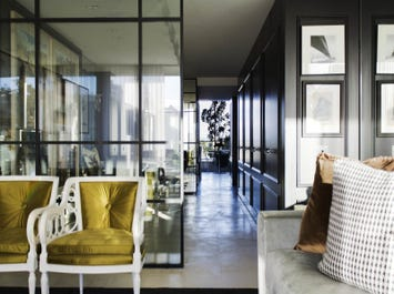 706/81 Macleay Street, Potts Point, NSW 2011