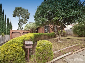 936 Ferntree Gully Road, Wheelers Hill, Vic 3150