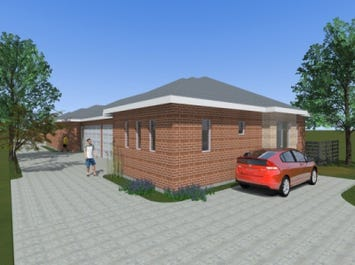 66 Windsor Street, Richmond, NSW 2753