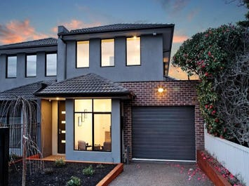 11B Bayview Street, Bentleigh East, Vic 3165
