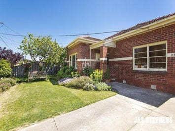 28 Wallace Street, Maidstone, Vic 3012