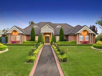 35 The Grange, Picton, NSW 2571