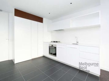 37 Coventry Street, South Melbourne, Vic 3205
