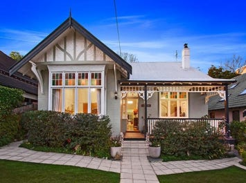 119 Holt Avenue, Cremorne, NSW 2090