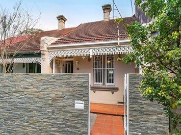 13 Francis Street, Enmore, NSW 2042