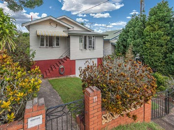 71 Coventry St, Hawthorne, Qld 4171