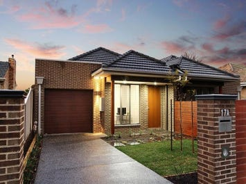 17a Edinburgh Street, Bentleigh East, Vic 3165