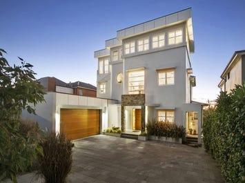 3 Lewis Street, Balgowlah Heights, NSW 2093