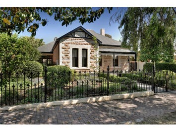 26 Grant Avenue, Rose Park, SA 5067