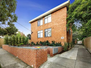 4/28 Hopetoun Street, Moonee Ponds, Vic 3039