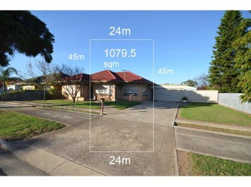 10 Buchan Ave, Seaton, SA 5023