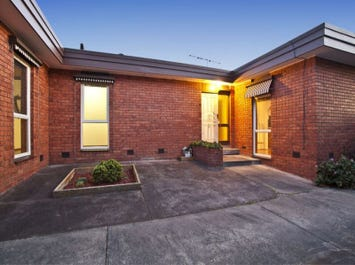 1/4 Middleborough Road, Burwood East, Vic 3151