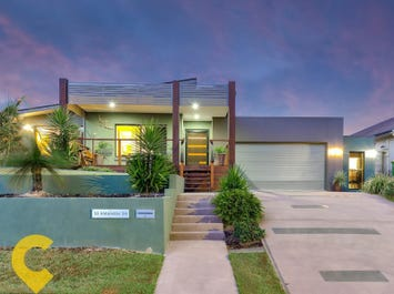 33 Ambrose Drive, Augustine Heights, Qld 4300