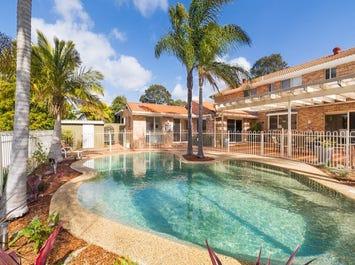 10 Kelsall Place, Barden Ridge, NSW 2234