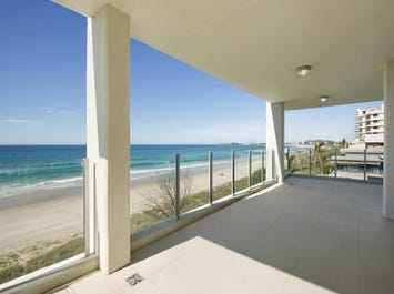 4 'Azure', 351 Golden Four Drive, Tugun, Qld 4224