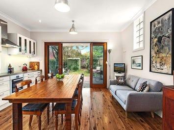 175 Flood Street, Leichhardt, NSW 2040