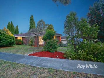 53 Merryn Grove, Wantirna South, Vic 3152
