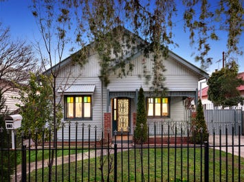 33 South Street, Preston, Vic 3072