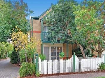 2/21 Flemington Street, Glenside, SA 5065