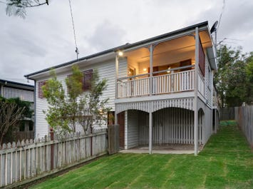 39 Bayview Tce, Wavell Heights, Qld 4012