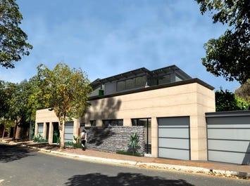 3 Brown St, Norwood, SA 5067