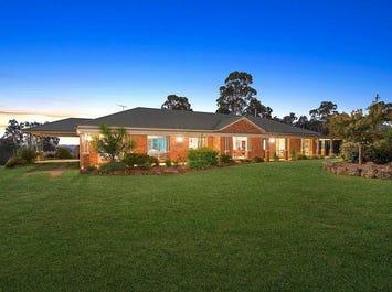 464 Webbers Creek Road, Paterson, NSW 2421