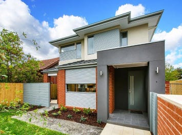 1/34 Ames Avenue, Carnegie, Vic 3163