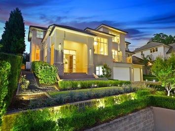 24 Bredon Avenue, West Pennant Hills, NSW 2125