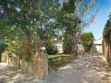 82 Manning Road, Malvern East, Vic 3145