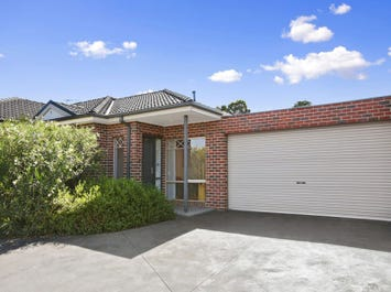 5/34 Gertonia Avenue, Boronia, Vic 3155