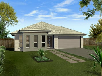 Lot 3017 Brennan Road, Elderslie, NSW 2335