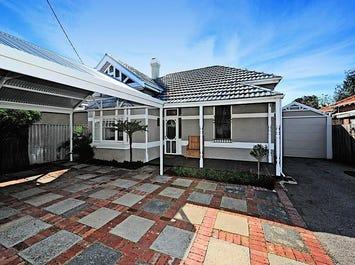 57 Claremont Crescent, Swanbourne, WA 6010