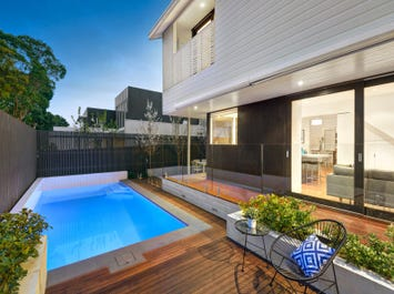 106 Rowell Avenue, Camberwell, Vic 3124