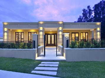 24a  Burran Avenue, Mosman, NSW 2088