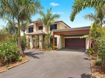 6 Colin Place, Cashmere, Qld 4500