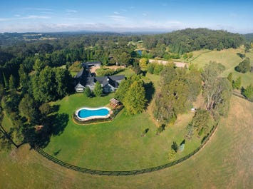 Lot 100 & Lot 101 Compton Park Road, Berrima, NSW 2577