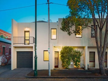 1044 Drummond Street, Carlton North, Vic 3054