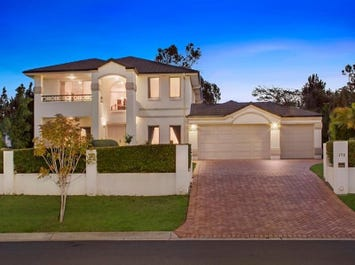 173 Gibson Crescent, Bellbowrie, Qld 4070