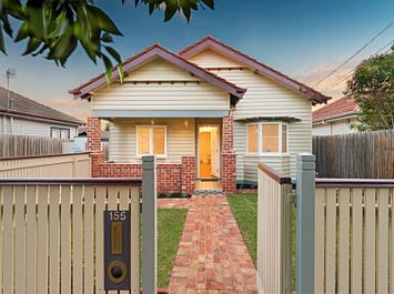 1/155 Rathcown Road, Reservoir, Vic 3073